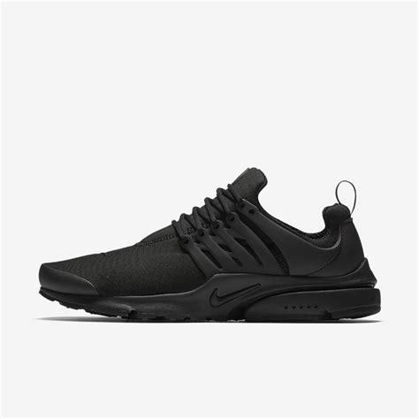 Sepatu Nike Air Presto Fly Shoes Mens Import Arsy s shoe nike air presto essential 848187 011 848187