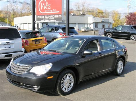 stratford chrysler dealer used car dealer in stratford bridgeport norwalk ct wiz