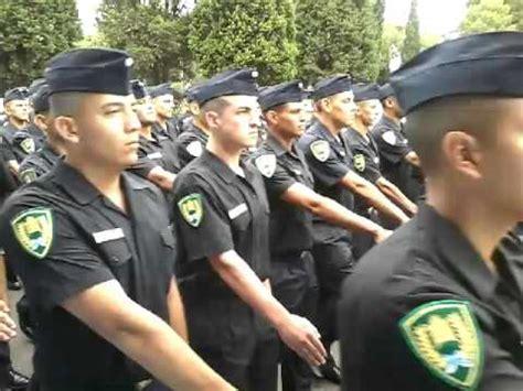 escuela de cadetes policia federal argentina escuela de cadetes de la polic 237 a federal argentina