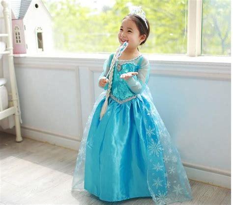 Aksesoris Rambut Frozen Elsa Rambut Mahkota Tongkat Sarungtangan jual mahkota tongkat dan rambut sarung tangan elsa aksesoris frozen solusibayi