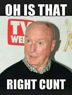 Alf Stewart Memes - watches on pinterest