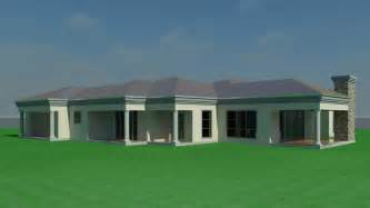 my house plans south africa house design and decorating kerala home designs house plans amp elevations indian
