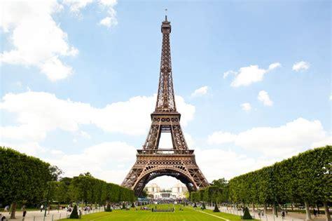 tour pic comment visiter la tour eiffel avec un handicap