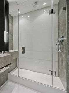 bathtub to shower conversion pictures 1000 images about bathroom on pinterest turkish tiles showers and tub to shower