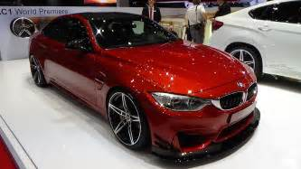bmw m4 colors 2016 bmw m4 colors specs changes convertible and release