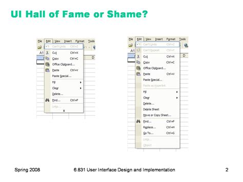 mit experimental design cool experimental design diagram template images exle