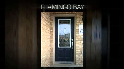 decorative glass door inserts wrought iron decorative glass door inserts