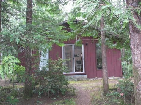 Small Cabins For Sale In Washington State by 576 Sq Ft Tiny Cabin For Sale With Land