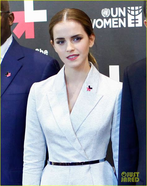emma stone un speech emma watson inspires us by advocating for women via the un