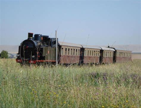 carrozze ferroviarie dismesse la giornata nazionale delle ferrovie dimenticate corriere it