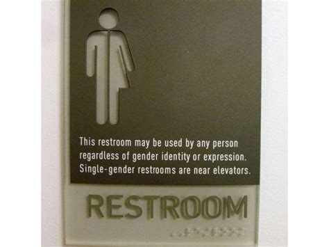 transgender bathroom lawsuit 11 states sue obama administration transgender bathroom patch