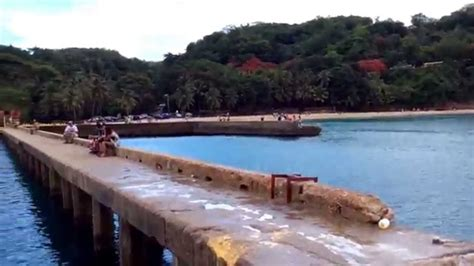 crash boat hurricane to and from crash boat beach aguadilla puerto rico june