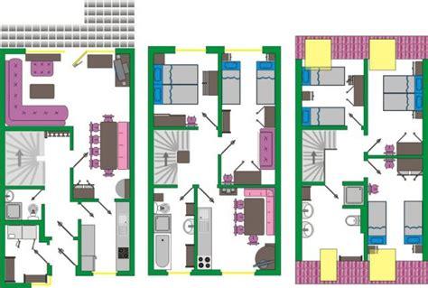 ferienhaus 5 schlafzimmer nordsee ferienhaus 5 schlafzimmer deutschland brocoli co