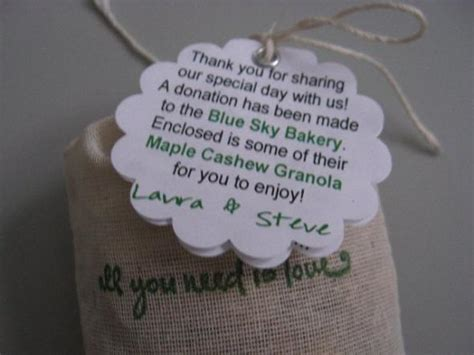 sayings for baby shower favors baby favor quotes quotesgram