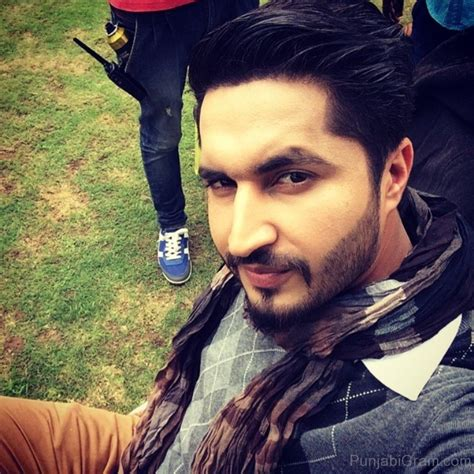 jassi gil hear stayle jassi gill new hair style