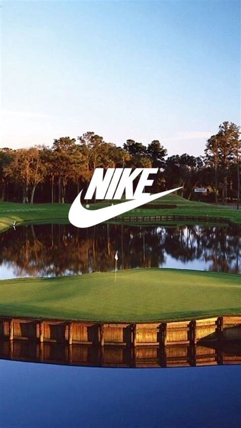 nikegolf wallpaper iphone nike wallpaper iphone nike