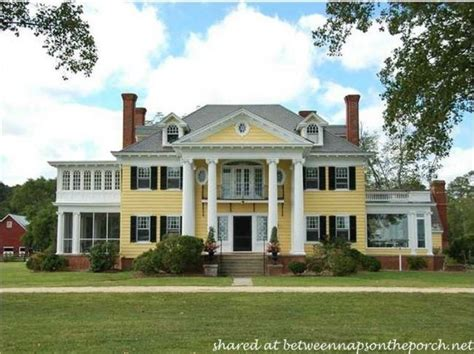 revival homes best 25 revival home ideas on