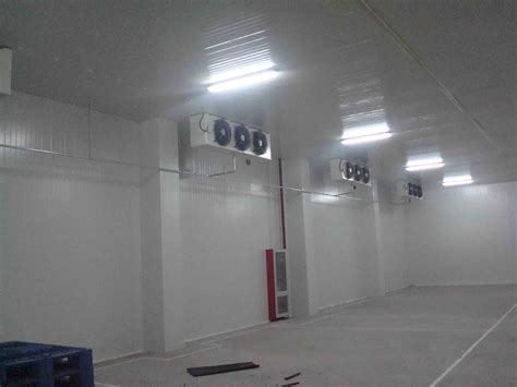 china cold store room for vegetable 1500 mt china cold