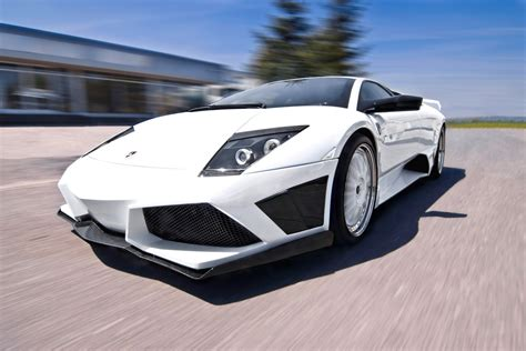 jb auto upholstery lamborghini bat lp 640 by jb car design