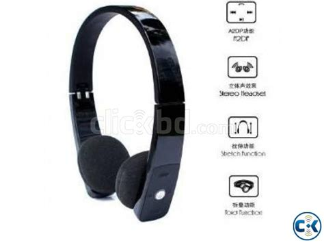 Bluetooth Headset R9010 bluetooth earbuds in bangladesh bluetooth earbuds in bd