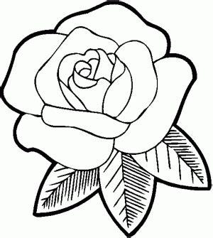 imagenes de flores grandes para dibujar dibujos de flores hermosas para descargar imprimir y