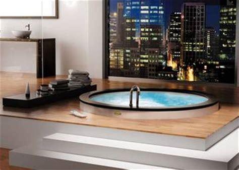 vasche da bagno doppie vasche da bagno idromassaggio bagnoidea
