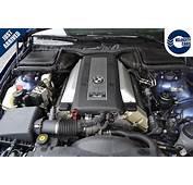 Alpina Off E34 V E39 B10s  German Cars For Sale Blog