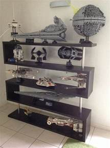 Diy Boat Bookshelf Theretroinc On Etsy Wedding Registries War And Lego