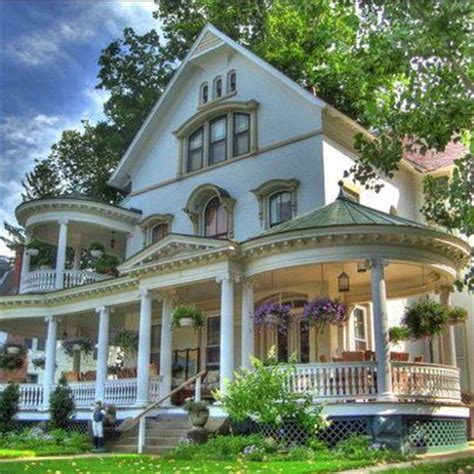 beautiful dream homes love this old house i like many types of houses but i
