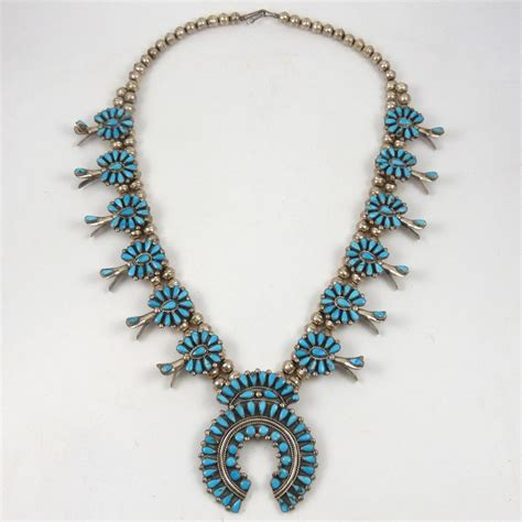 garland s indian jewelry 30 photos 18 reviews
