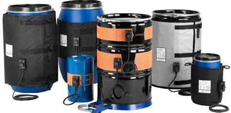 pedane elettriche fasce elettriche per scaldafusti e per pedane