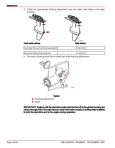 wiring diagram for 2014 yamaha viking cover for yamaha