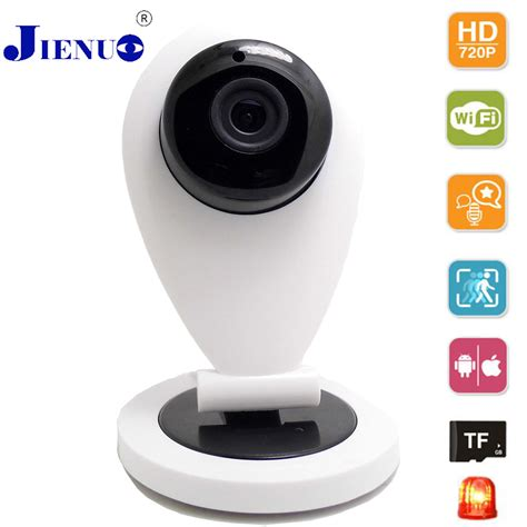 Promo Ip Baby Monitor Wifi Wireless Cctv Hd 2mp 1080p V380 aliexpress buy 720p mini wifi ip wireless hd smart p2p baby monitor network cctv