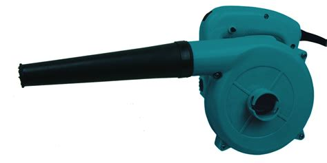 Kipas Angin Air Blower jual joustmax electric blower jst2401 blower elektrik powerf m electric blower eb001 power