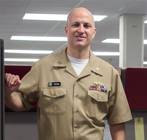 Supply Officer Navy the best of both worlds navy supply corps officers help