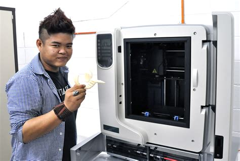 Printer 3d Malaysia eduspiral consultant services best universities in malaysia kbu international college is best