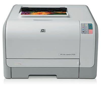 hp color laserjet cp1215 driver hp color laserjet cp1215 printer driver autos post