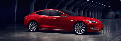 Where Can You Buy A Tesla Tesla Model 3 Alternatives You Can Buy Now