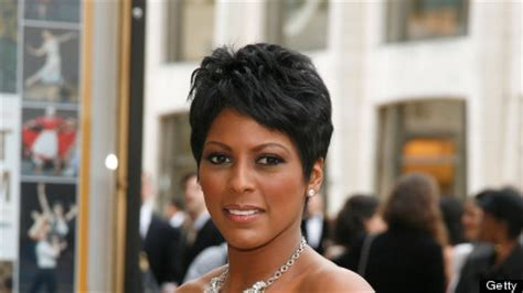 why is tamara hall so thin why tamron hall won t discuss her challenges as a black