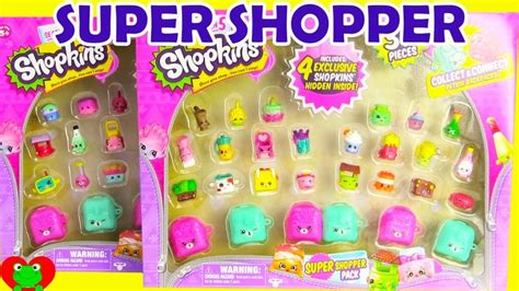 Special Edition Kaos Kaki Mimi Glow 3 12 M 12 24 M 285 best shopkins images on shopkins deco and decor