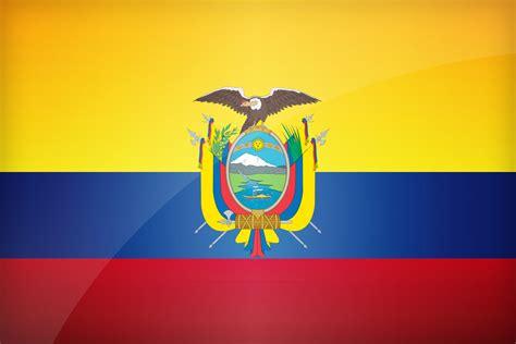 Search Ecuador Flag Of Ecuador Find The Best Design For Ecuadorian Flag