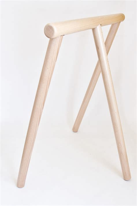 Wooden Stool Designs by Woodwork Stool Designs Plans Free