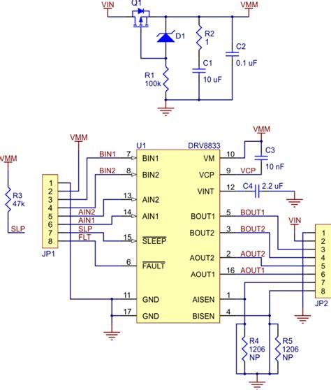 dayton capacitor start motor wiring diagram dayton get free image about wiring diagram