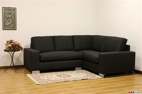contemporary sofa fabric leather and even custom sofa