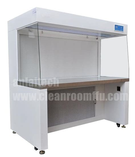 horizontal laminar flow bench vertical clean bench