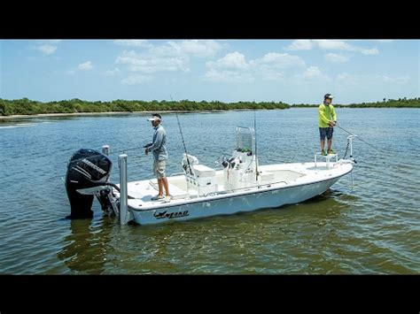 are nautic star boats unsinkable mako boats 2016 284 cc offshore fishing boat doovi