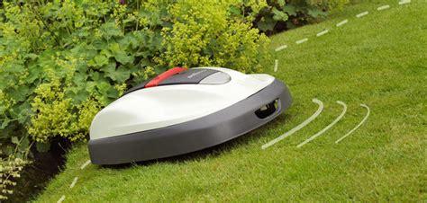 robot giardino prezzi robot rasaerba agribrianza