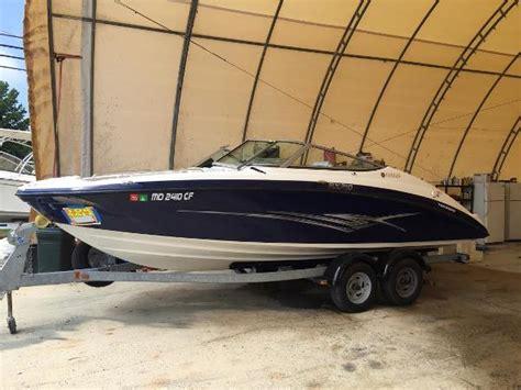 yamaha jet boats for sale in maryland yamaha sx 210 boats for sale in middle river maryland