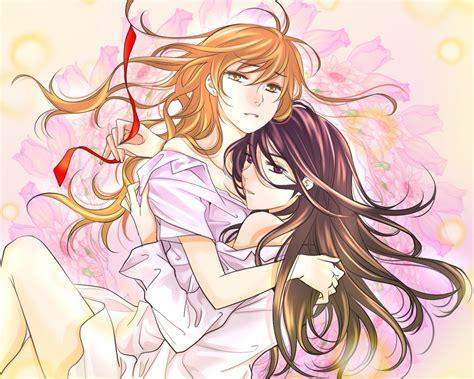 anime readers dynasty reader 187 image pulse ratana satis yuri