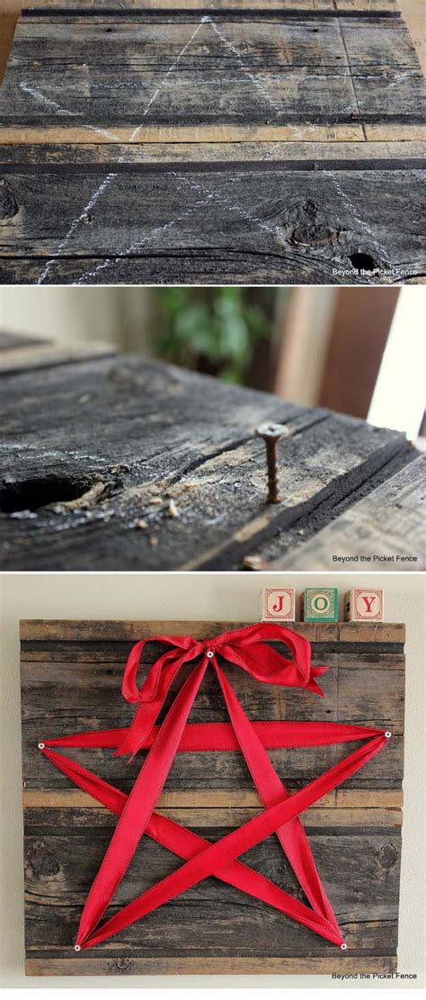 diy decorations ribbon brilliant decor you can make in minutes diy